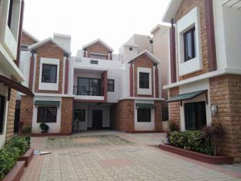 2370 sqft, 3 bhk Villa in Donata County Vidyaranyapura, Bangalore at Rs. 2.0000 Cr