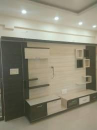 1204 sqft, 2 bhk Apartment in Jayanth Santis Yelahanka, Bangalore at Rs. 68.0000 Lacs