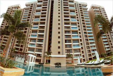 2800 sqft, 3 bhk Apartment in V Raheja Pebble Bay RMV 2nd Stage, Bangalore at Rs. 1.2000 Lacs
