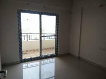 1285 sqft, 3 bhk Apartment in President Leon Yelahanka, Bangalore at Rs. 20000