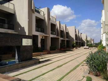 2300 sqft, 4 bhk Apartment in Edifice Almond Tree Yelahanka, Bangalore at Rs. 48000