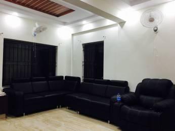 1532 sqft, 3 bhk Apartment in Arya Mansion Kodigehalli, Bangalore at Rs. 40000