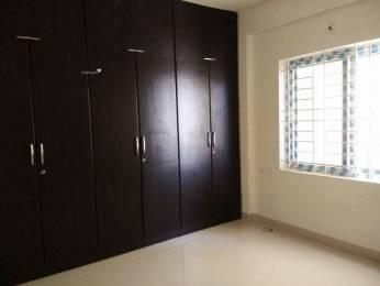 1330 sqft, 3 bhk Apartment in President Leon Yelahanka, Bangalore at Rs. 20000