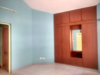 1900 sqft, 4 bhk IndependentHouse in Builder Project R T Nagar, Bangalore at Rs. 28000