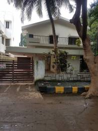 4291 sqft, 4 bhk IndependentHouse in Builder Project Dollars Colony, Bangalore at Rs. 5.7500 Cr