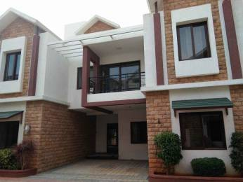 3100 sqft, 4 bhk Villa in Donata County Vidyaranyapura, Bangalore at Rs. 65000