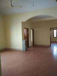2300 sqft, 6 bhk BuilderFloor in Builder Project Dollars Colony, Bangalore at Rs. 80000