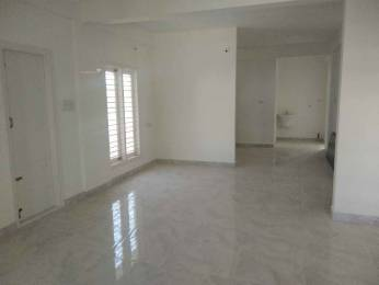 1400 sqft, 3 bhk Apartment in Builder Project Vidyaranyapura, Bangalore at Rs. 82.0000 Lacs