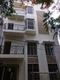 1203 sqft, 2 bhk Apartment in Builder Project Lower Palace Orchards, Bangalore at Rs. 25000