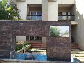 2200 sqft, 4 bhk Villa in Edifice Almond Tree Yelahanka, Bangalore at Rs. 1.3000 Cr