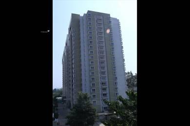 1800 sqft, 3 bhk Apartment in RMZ Galleria Yelahanka, Bangalore at Rs. 75000
