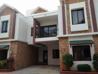 2370 sqft, 3 bhk Villa in Donata County Vidyaranyapura, Bangalore at Rs. 50000