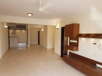 2159 sqft, 3 bhk Apartment in Prestige Garden Bay Yelahanka, Bangalore at Rs. 1.4000 Cr