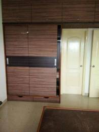 1205 sqft, 2 bhk Apartment in Donata Marvel Jalahalli, Bangalore at Rs. 27000
