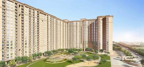 1665 sqft, 3 bhk Apartment in Hiranandani Glen Gate Kodigehalli, Bangalore at Rs. 1.7500 Cr