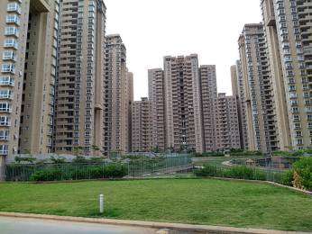 1100 sqft, 2 bhk Apartment in Bhartiya City Builders Nikoo Homes Thanisandra, Bangalore at Rs. 21000