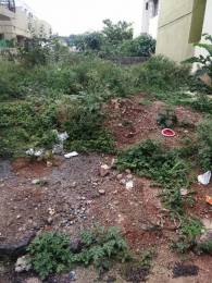1500 sqft, Plot in Builder Project Mathikere, Bangalore at Rs. 1.3700 Cr