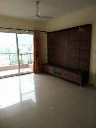 1300 sqft, 2 bhk Apartment in Donata Marvel Jalahalli, Bangalore at Rs. 29000