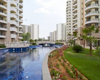1614 sqft, 3 bhk Apartment in Purva Purva Venezia Yelahanka, Bangalore at Rs. 30000
