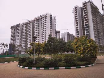1235 sqft, 2 bhk Apartment in Builder Project Hennur Road, Bangalore at Rs. 80.0000 Lacs