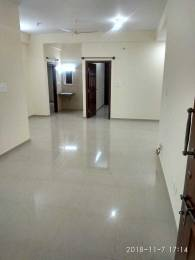 1900 sqft, 3 bhk Apartment in Builder Project Richmond Town, Bangalore at Rs. 49000