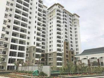 2519 sqft, 4 bhk Apartment in Prestige Jade Pavilion Bellandur, Bangalore at Rs. 1.8600 Cr