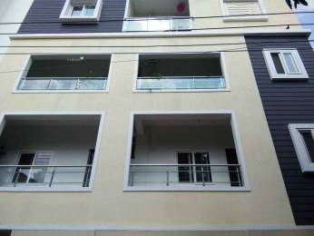 1500 sqft, 3 bhk Apartment in Builder Project Nanjappa Thindlu Road, Bangalore at Rs. 16000