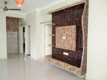 1280 sqft, 3 bhk Apartment in Builder Project Vidyaranyapura, Bangalore at Rs. 72.0000 Lacs