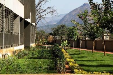 945 sqft, 2 bhk Apartment in Grow Riverside Greens Umroli, Mumbai at Rs. 39.0000 Lacs
