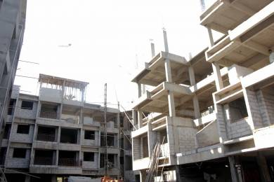 945 sqft, 2 bhk Apartment in Grow Riverside Greens Umroli, Mumbai at Rs. 36.0000 Lacs