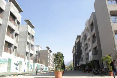 1035 sqft, 2 bhk Apartment in Grow Riverside Greens Umroli, Mumbai at Rs. 43.0000 Lacs