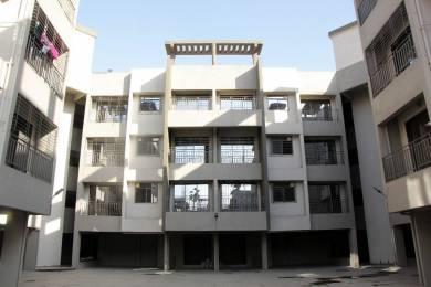 945 sqft, 2 bhk Apartment in Grow Riverside Greens Umroli, Mumbai at Rs. 37.0000 Lacs
