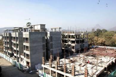 1036 sqft, 2 bhk Apartment in Builder Project Umroli, Mumbai at Rs. 42.0000 Lacs