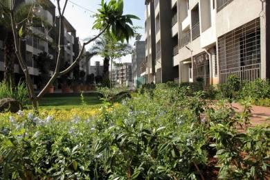 945 sqft, 2 bhk Apartment in Builder Project Umroli, Mumbai at Rs. 43.0000 Lacs