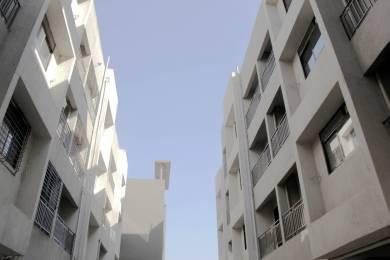 1036 sqft, 2 bhk Apartment in Builder Project Umroli, Mumbai at Rs. 45.0000 Lacs