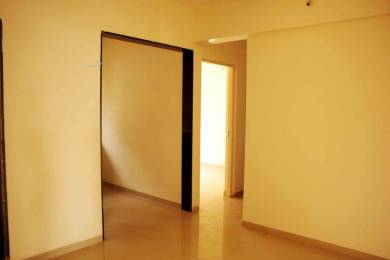 985 sqft, 2 bhk Apartment in Builder Project Umroli, Mumbai at Rs. 5500