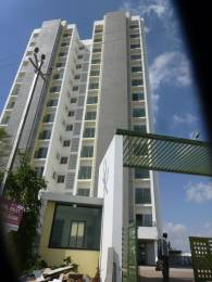 1500 sqft, 3 bhk Apartment in Builder Gol Nest Jivraj Park, Rajkot at Rs. 55.0000 Lacs