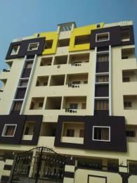 1278 sqft, 3 bhk Apartment in Builder SK Grand Achutapuram, Visakhapatnam at Rs. 35.0000 Lacs