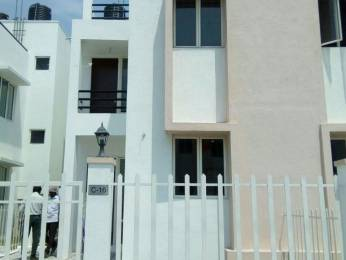 1200 sqft, 3 bhk Villa in Sare Meadowville Singaperumal Koil, Chennai at Rs. 8000