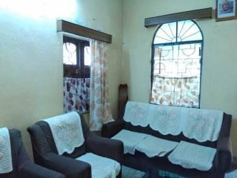 1600 sqft, 3 bhk IndependentHouse in Builder EcoUrban Realty Pvt Ltd Arrah Kalinagar, Durgapur at Rs. 42.0000 Lacs