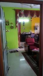 858 sqft, 2 bhk Apartment in Builder EcoUrban Realty Pvt Ltd Arrah Kalinagar, Durgapur at Rs. 15.3000 Lacs