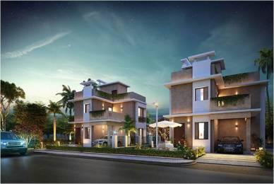 1458 sqft, 3 bhk IndependentHouse in Builder Project Durgapur Bamunara Arra Malandighi Shibpur Joydev Kenduli Khagra Road, Durgapur at Rs. 30.1410 Lacs