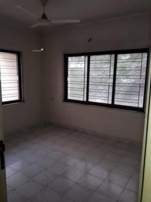 560 sqft, 1 bhk Apartment in Raheja Raheja Vihar Powai, Mumbai at Rs. 1.0000 Cr