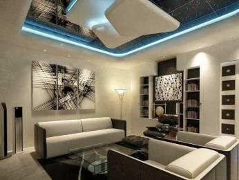 702 sqft, 2 bhk Villa in Builder Home Making Solution Uttam Nagar, Delhi at Rs. 60.0000 Lacs