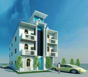 1250 sqft, 4 bhk IndependentHouse in Builder Home Making Solution Om Vihar, Delhi at Rs. 35.0000 Lacs
