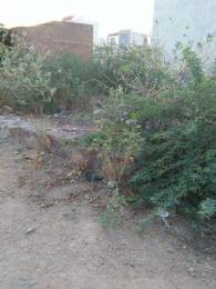 9000 sqft, Plot in Builder Project K o t a Ajmer Road, Ajmer at Rs. 10.0000 Lacs