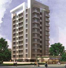 2356 sqft, 2 bhk Apartment in Builder Project K o t a Ajmer Road, Ajmer at Rs. 58.9000 Lacs