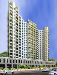 1000 sqft, 3 bhk Apartment in Builder Project Ajmer Kota Road, Ajmer at Rs. 53.0000 Lacs