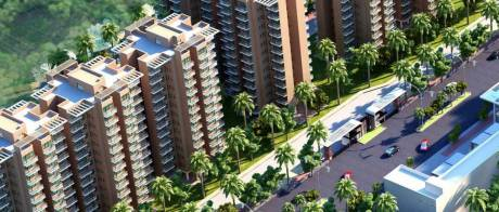 838 sqft, 2 bhk Apartment in  Ananda Sector 95, Gurgaon at Rs. 22.4668 Lacs