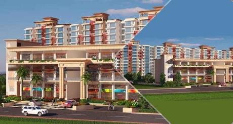 464 sqft, 1 bhk Apartment in AVL AVL 36 Sector 36A, Gurgaon at Rs. 18.0962 Lacs